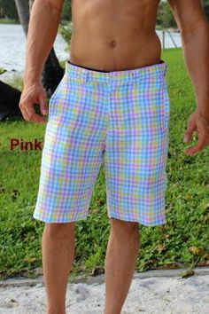 15 Best Men S White Linen Beach Pants Images Linen Beach