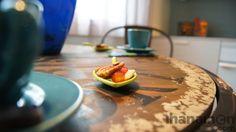 Ihanainen.com sisustussuunnittelu. Maininki-kodin keittiö. #kitchen #sisustus #sisustussuunnittelu #tampere