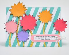 Cute Craft for Dr. Seuss Week - Re-pinned by #PediaStaff.  Visit http://ht.ly/63sNt for all our pediatric therapy pins