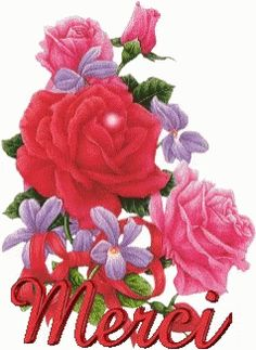 The perfect Fleurs Merci Flowers Animated GIF for your conversation. Discover and Share the best GIFs on Tenor. Gif Rose, Merci Gif, Thanks Gif, Flowers Gif, Thank You Quotes, Happy Friendship Day, Bon Weekend, Good Morning Gif, Sabbats