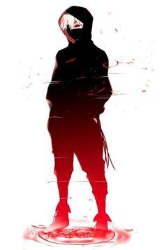 Tokyo Ghoul Kaneki *q* Ken Anime, Manga Anime, Anime Love, Tokyo Ghoul Fan Art, Ken Kaneki Tokyo Ghoul, Tokyo Ghoul Ss3, Tokyo Ghoul Wallpapers, Dark Anime, Animes Wallpapers