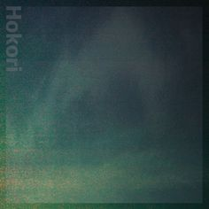 Free Music Archive: Yusuke Tsutsumi - Hot Shower