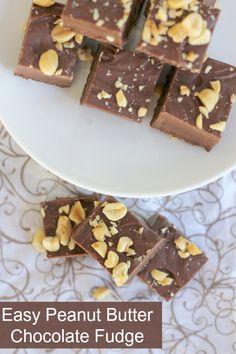 peanut butter fudge coconut butter 3 ingredient # vegan peanut butter ...
