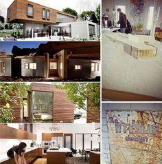 imbue design #saltlake #city #cityhomecollective #architecture #imbue #design