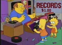 $1.00 Records