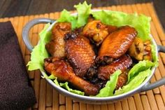 Honeyed_Chicken_Wings_H1