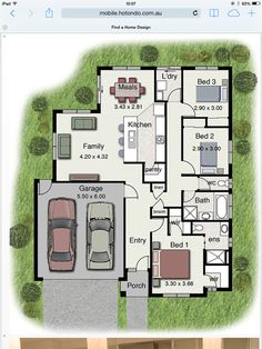 Small house floor plans small home big country style ideas for house plans malvernweather Gallery