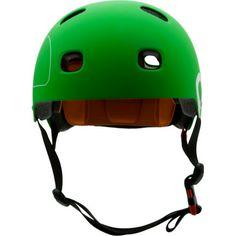 hockey-flow-with-helmet