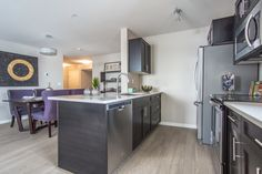 Kitchen Maui, Kitchen Island, Home Decor, Homemade Home Decor, Interior Design, Home Interiors, Decoration Home, Island Kitchen, Home Decoration