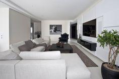 Apartment-in-Zelenograd-by-Alexandra-Fedorova--(2)