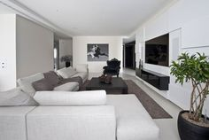 Classy Interior 2
