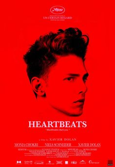 Heartbeats (2010) - Pictures, Photos & Images - IMDb