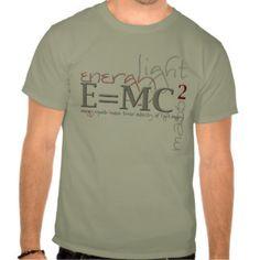 872068326 7 melhores imagens de camiseta fisica