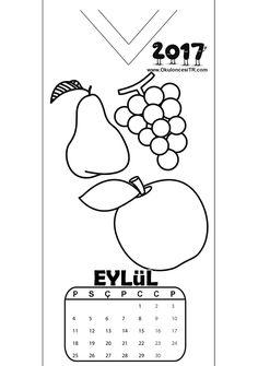 eylul3.gif (595×846)