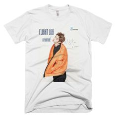 GOT7 T-shirt Jackson Mark BAMBAM JB Jr youngjae Yugyeom kpop Apparel a 7 VII