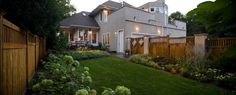 """A Tim Johnson """"2011 Coty Award"""" winning project - contemporary - landscape - minneapolis - by Southview Design"""