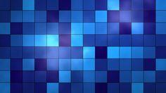 Blue Background Images