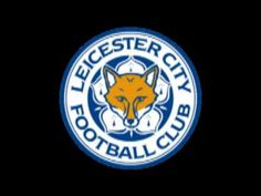 English Premier League, Leicester – Newcastle, Friday, pm ET / Watch and bet Leicester City – Newcastle United live Sign in or Register (it's free) to watch and b… Leicester City Vs Liverpool, Leicester City Football, Fleetwood Town, Doncaster Rovers, Burnley Fc, Fulham Fc, Southampton Fc, Christian Pulisic, Huddersfield Town