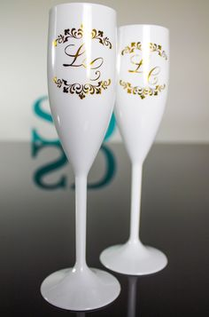 Team Bride, Sweet Fifteen, Wedding Preparation, New Years Eve, Azul Tiffany, Our Wedding, Lily, Tableware, Design