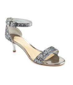 Gianni Bini Selena Dress Sandals | Dillards.com