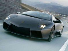 Lamborghini Murcielago Roadster, Lamborghini Reventón, Ferrari, Free Desktop Wallpaper, Car Wallpapers, Super Fast Cars, Most Expensive Car, Car Photos, Pet Shop