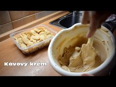 Icing, Ice Cream, Sweets, Cooking, Youtube, Recipes, No Churn Ice Cream, Kitchen, Gummi Candy