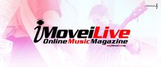 Get Your Song Featured on iMoveiLive Music Magazine