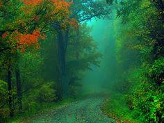 Великолепные пейзаж, природа IPEG. Обсуждение на LiveInternet - Российский Сервис Онлайн-Дневников