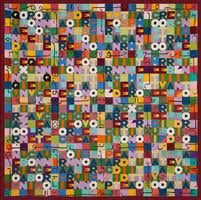 order and disorder art - Google Search