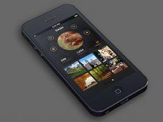 CreativeDash Design Studio | Web, Mobile, UX and UI Designers