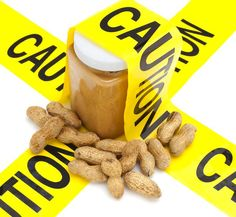 Gut bacteria that fights food allergies identified!  Progress...there is hope for a cure!!!!