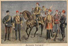 Ottoman_Army_1897.jpg (973×664)
