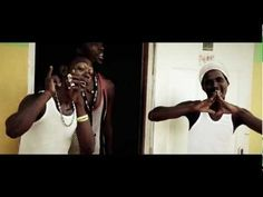 ▶ Torch - Good Reggae Music (prod. by Silly Walks Discotheque) - official Video - YouTube