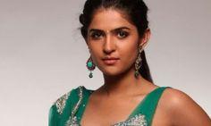 Deeksha Seith