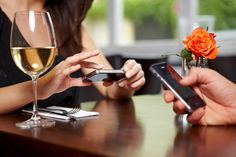10 Benefits of using mobile app technology in a restaurant business – Peerbits Android Application Development, App Development, Restaurant App, Used Mobile Phones, Latest Technology News, Best Smartphone, Business, Mobile Applications, Android Phones