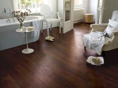 Best vinyl flooring images karndean vinyl