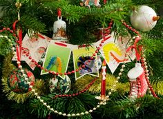 #braces #Zahnspange #Weihnachten #xmas #kfobabai