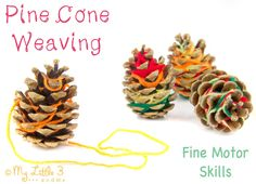 Pine-Cones-and-Yarn-Fine-Motor-Skills-Development-from-My-Little-3-and-Me_edited-1