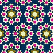 spoonflower aliceapple