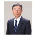 Kiyoshi Okazoe Appointed New President of Mitsubishi Heavy Industries America, Inc.