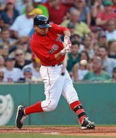 Image result for mookie betts bat
