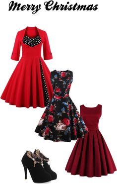 6ef16b5f3f Vintage Dress Vintage Dresses Online