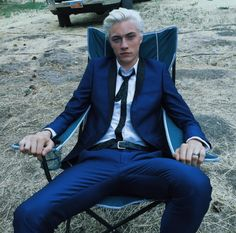 Image about lucky blue smith in lovely stuff & others by evangelista Lucky B Smith, Lucky Blue, Jordan Outfits, Guys And Girls, Model Agency, Beautiful Boys, Mens Suits, In This World, Girl Outfits
