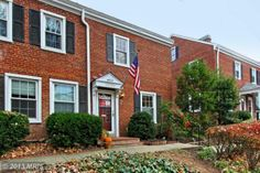 4823 29th Street South, Arlington VA - Trulia. This is my new remodeled and renovated energy efficient townhouse listing.