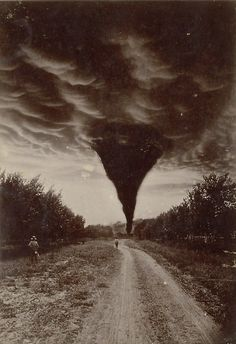 starswaterairdirt:  Oklahoma, 1898.