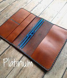 POCKET ADD-ON Travelers Notebook Pocket Upgrade Pockets