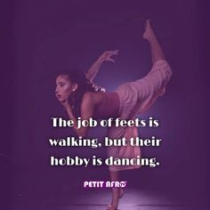 Happy New Month 💖 ⚋⚋⚋⚋⚋⚋⚋⚋⚋⚋⚋ #petitafrotv #petitafro #dancequotes #dancepiration #dancelovers #afrodance #afrobeat #dancetotheworld #worldofdance #afrodancers #dancewithpetitafro #chopdailykids #afrohouse #viralvideos #afroPop  #dancenews #afrodancehall #kids #passiondance #dreamcatchersdanceacademy #kidsdance #dreamcatcherstotheworld #happykids #thehappykids