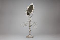 Espelho Guarda-Joias   A Loja do Gato Preto   #alojadogatopreto   #shoponline