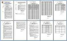 Microsoft Excel, Education, Words, Public, Educational Illustrations, Learning, Studying