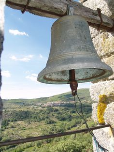 Sierra de Gata ( Extremadura ) | Flickr - Photo Sharing!